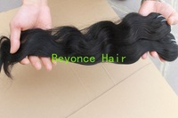 queen hair body wave virgin brazilian hair weave wholesale price per KG DHL free shipping