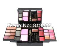 Hot!! Newe Arrive 23 Color Eyeshadow Palette Profession Makeup Eye Shadow 01#