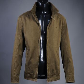 buy 2013 spring men 39 s clothing camel. Black Bedroom Furniture Sets. Home Design Ideas