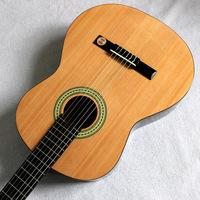 Launcelot nylongtr 39 classical guitar wood guitar c28tj13030906