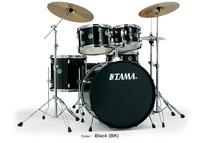 Tama drum rh52kh6 rack jazz drum bag