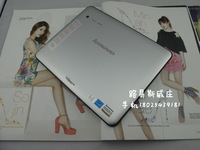 5 pieces  Lenovo lenovo pad 16g 9.7 tablet hd capacitance screen dual-core wireless    wholesale  with free gift
