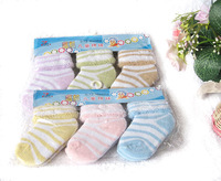 Baby short socks children socks baby socks cotton four seasons general