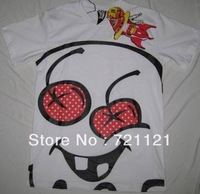 2013 BBC icecream Billionaire Boys Club t-shirts Men tops tees
