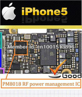 PM8018 Power Management Controller IC  Replacement cell phone Custom parts supplier Original