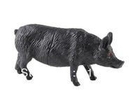 Free Shipping Boar USB Flash Drive 1GB-32GB