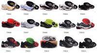 Free shipping TN shoes, running Max Men shoes.