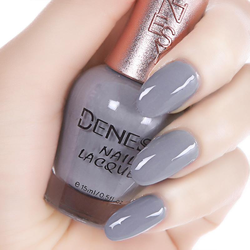 Nail-art-denesy-organic-eco-friendly-series-diamond-nail-polish-oil ...
