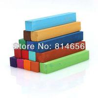 hair chalk 12 colours set free shipping