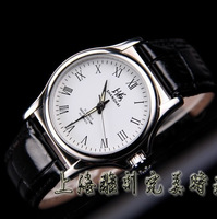 Fully-automatic mechanical watch steel 8120 male watches original