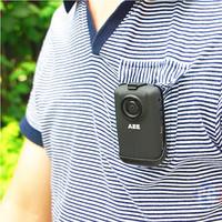 32g card aee hd50 720p 1080p handheld hd camera