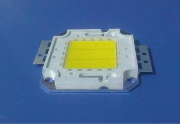 High Power 20W 365nm UV LED