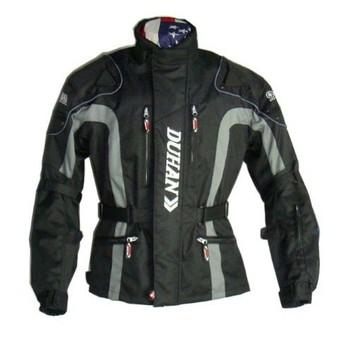 DUHAN D023 motorbike jackets racing jacket motorcycle jacket cycling jackets
