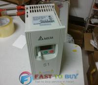 Delta AC Motor Drive Inverter VFD007S43A VFD-S Series 1HP 3 phase 380V 750W New Free shipping