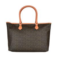Classic large capacity women's bag