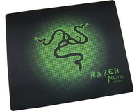 Mouse pad!Competitive games must!