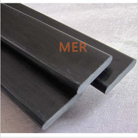 6 x30x1200mm glass fiber/high resilience/glass fiber/glass fiber reinforced plastic pieces