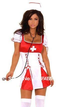 Женские эротические костюмы доставка