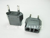 special offer  EU/US/AU Power Plug Travel Adaptor/Adapter