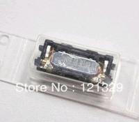 50pcs/lot mobile phone speaker earpiece for nokia e65 5610 n96 n97 6500s speaker free shipping