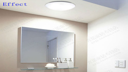 high power led ceiling light free shipping 20W AC90-256V warm white,nature white ,cold white CE,FC ROHS 1pcs(China (Mainland))
