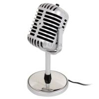 microphone mini promotion