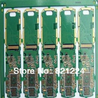 Fast PCB prototype/Quality and competitive price circuit board supplier/FR4 & Aluminium pcb
