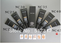Brand new Prep + Prime Fortified Skin Enhancer SPF 35/PA+++ concealer 30ml makeup (5PCS/LOT)