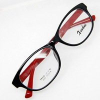 Tr90 tr100 memory eyeglasses frame myopia general 846c10