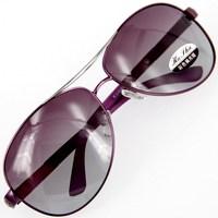 Multicolour polarized sunglasses sun glasses women's sunglasses 2013 3107