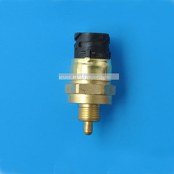 Reference Price Sender Unit, oil pressure VOLVO 1077574(China (Mainland))