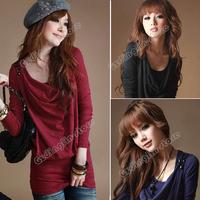 Женские блузки и Рубашки Unbranded Slim Fit s m 1010 #1010