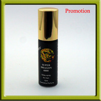 Guaranteed 100%, 12 x 12ML  men's sex delay spray,delay ejaculation, BUY 10 bottles get 2 cards power man strip free