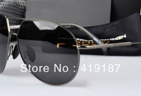 Free shipping 2013 p8510 men sunglasses glasses sports polarized sunglasses Hot sale~~cool