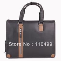 Wholesale retail handbags China leather handles for bag