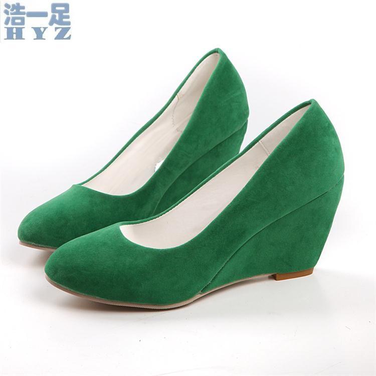 Wholesale Womens Shoes Pumps