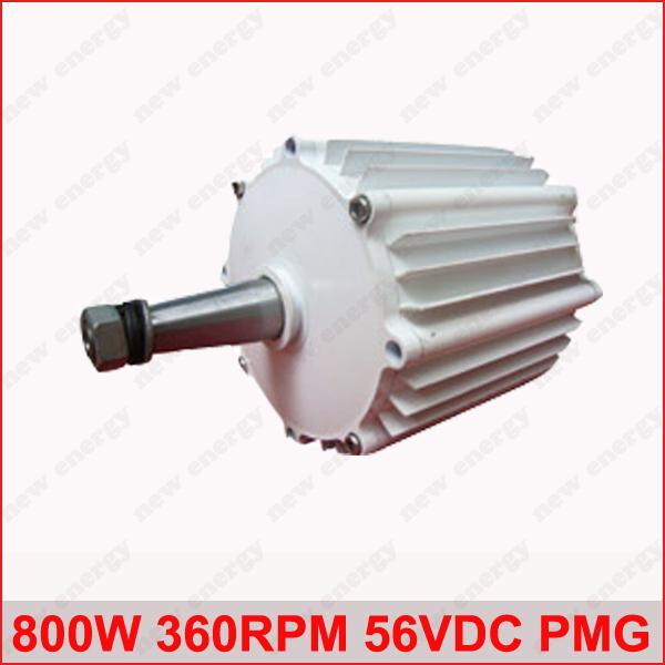 ... -low-speed-horizontal-permanent-magnet-generator-wind-alternator.jpg