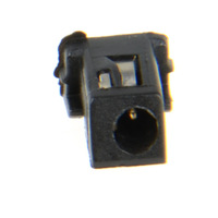 New Charging Charger Block Port Connector Repair Part For Nokia N8/C6-01D0535