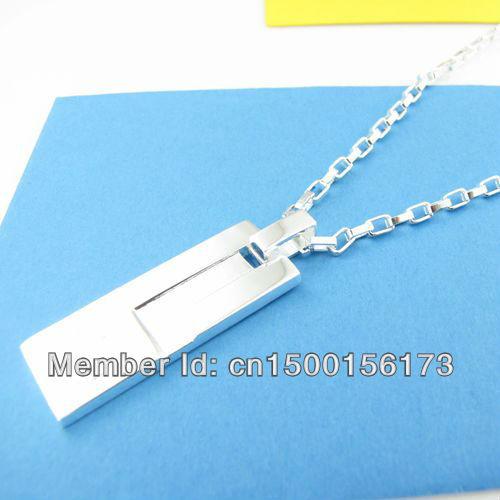 GY-pn393 розничной торговли / 925 серебро