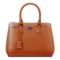 Kamicy 4 bag fashion normic cowhide handbag bag one shoulder cross-body bag handbag women's spy