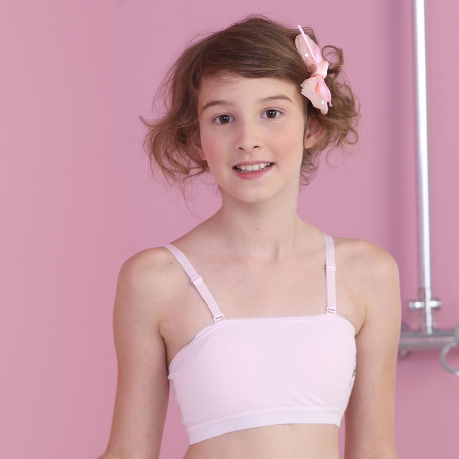 ... -strap-type-young-girl-bra-female-child-underwear-wireless.jpg