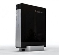 Lenovo desktop ideacentre q180 computer mini host