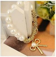 SX008-2 Fashion Vintage bangle bracelet Jewelry wholesale!AAA!!! Free shipping!!!