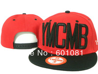 Hot sell Classic fitted baseball hats snapback caps free shipping 50pcs/lots,