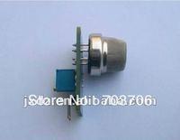 New&original MQ-4 module/CH4 sensor module/Gas sensor module