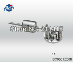 Stainless steel sanitary safety Valve, ZP45X Pressure Relief Valve .Free shipping(China (Mainland))