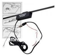 Car Windshield Mount Electronic FM Radio Antenna New 1pc Free shipping