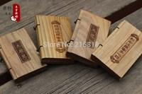 Green sandalwood sutra meditators Small apotropaic carved deuterocanonical book