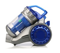 Tek vacuum cleaner household vacuum cleaner small zw8538 mites horizontal cyclone vacuum cleaner
