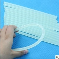 Free ship,Hot melt glue stick,7mm*180mm,100pcs/lot